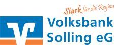 Volksbank Solling eG